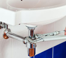 24/7 Plumber Services in Citrus Heights, CA