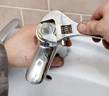 Residential Plumber Services in Citrus Heights, CA